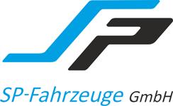 SP-Fahrzeuge GmbH
